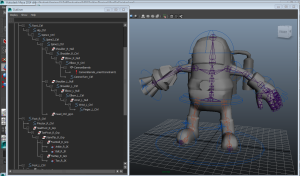 rigging_screenie1